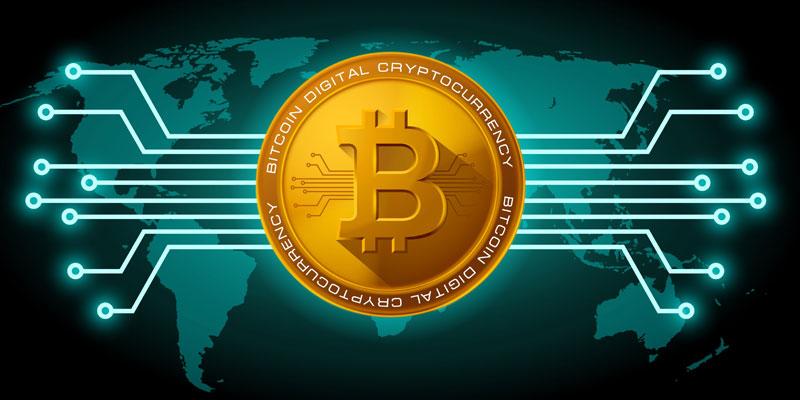 Bitcoin İle Ödeme Yapılan Bahis Siteleri