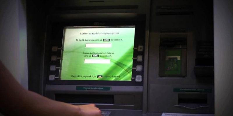 Cep Bank İle Ödeme Yapılan Bahis Siteleri