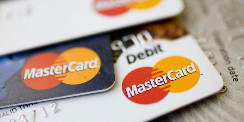 Mastercard İle Ödeme Yapılan Bahis Siteleri