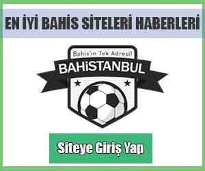 bahistanbul.com